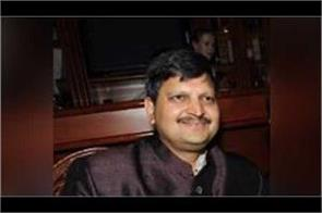 gupta brothers at the heart of jacob zuma s troubles