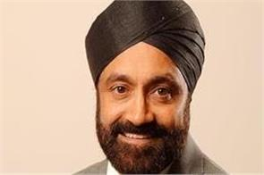 sukhpal singh ahluwalia refugee who own worth 13 billion dollar company