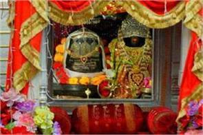 devi durga kheer bhawani temple in kashmir