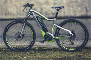 e bike companies expect top gear