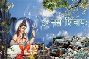 maha shivaratri paran samay
