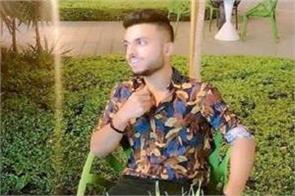 shakul gupta facebook gurgaon