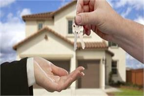 real estate sector welcomes budget