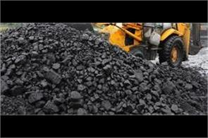 coal india s power sector expanded by 6 8 percent