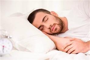 vastu tips to avoid bad dreams