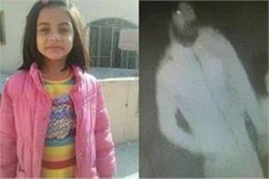 zainab s murderer sentenced to death by hanging on four counts