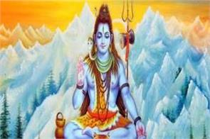 mahashivratri special warning to the devotees of bhole baba