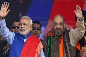 rajya sabha elections narinder modi bjp aap party