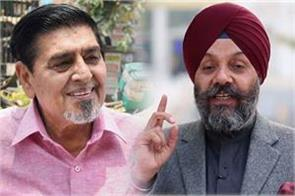 tytler files complaint against gk seeks fir