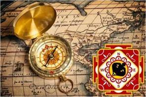 astrology and vastu instuctions for home