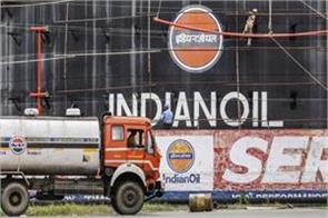 indian oil to invest rs 3 400 crore in assam