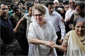 bangladeshi opposition leader khaleda zia gets 5 years in jail for corruption