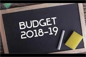 budget 2018  government will develop two defense industrial production corridors