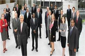760 posts for bank executive soon to apply
