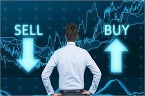 macroeconomic data rupee movement to dictate market trend