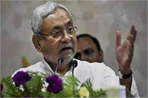 cm nitish kumar is millionaire chief ministers