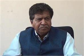 haryana news haryana assembly speaker came forward to help 2 young colombians
