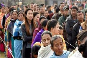 italy argentina and sweden will vote in meghalaya election