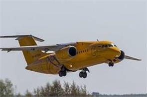 terror attack behind russian plane crash