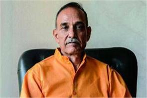 report on the new education policy will be done by march 31  satyapal singh