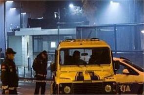 terrorist attack in us embassy