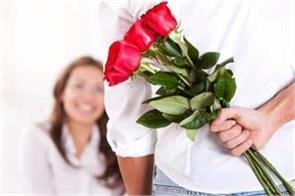 valentine special without telling lover knows everything