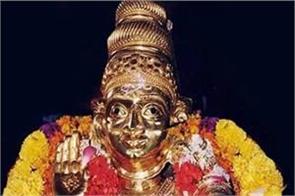 sabarimala ayyappa temple pathanamthitta kerala