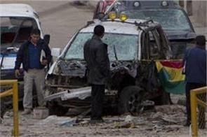 4 people killed in bolivia bomb blast