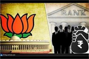 narendra modi black money corruption transparency international