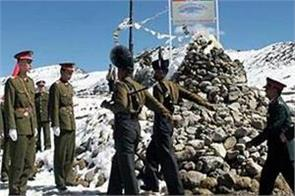 sikkim doklam china