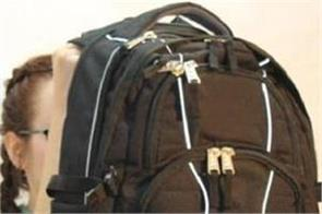 bulletproof bag sales rise after mass school shooting in us