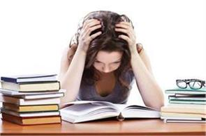 in this way preparing for board exams will definitely get success