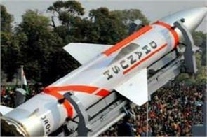 india ballistic missile drdo
