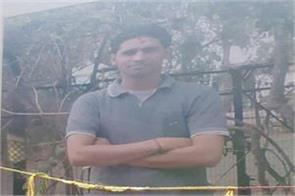 relief to 11 policemen in ranvir fake encounter