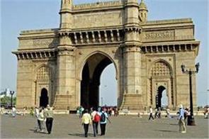mumbai is the richest city worth rs 61 lakh crores