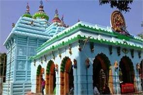odisha unique initiative of the temple do not worship if neither helmet