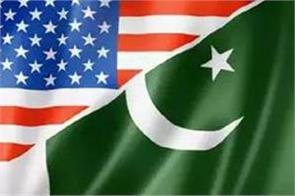 pakistan is not following un security council resolutions usa