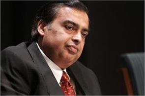 reliance industries to acquire 65 percent stake in ifc