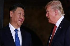 us economy will be impacted by the global economy china
