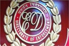 nirav will oversee modi s involvement in overseas elections