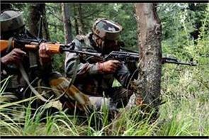 pakistan summons indian diplomat over firing killing of civilians