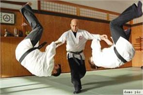 new opportunities for career in martial arts with self defense