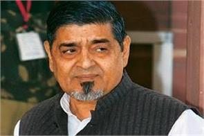 sikh riots case jagdish tytler s statement after sting