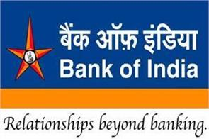 bank of india  andhra pradesh  salary  job  candidate