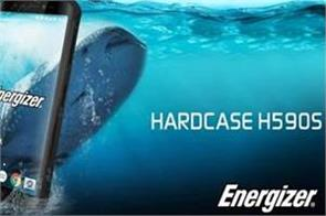 mwc 2018 smartphone of 16 000 mah battery are launched
