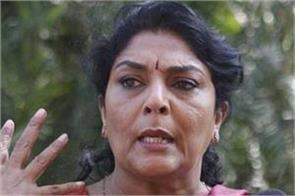 modi admits his failures rather than bashing congress