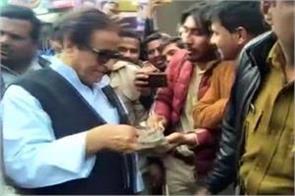 azam khan narendra modi samajwadi party congress rahul gandhi