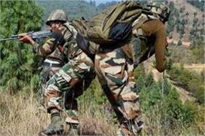 busted terrorists hideout in kishtwar in jammu kashmir