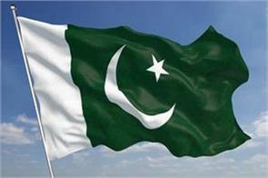 17600 terrorists were eliminated in anti terrorism campaign pakistan
