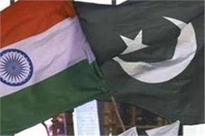 india issued 12th note verbale to pakistan